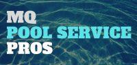 MQ Pool Service Pros